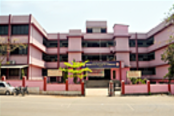https://cache.careers360.mobi/media/colleges/social-media/media-gallery/23204/2019/1/8/Campus view of Manjunatha College of Commerce Thane_Campus-view.png
