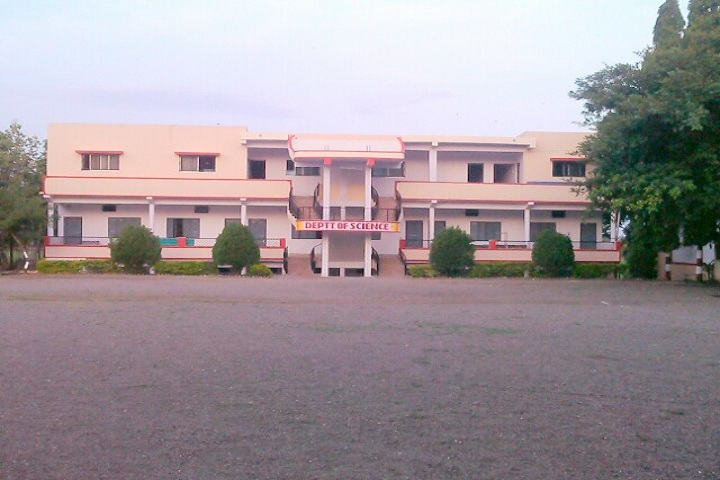 https://cache.careers360.mobi/media/colleges/social-media/media-gallery/23216/2020/3/18/College Building OP MSP Arts Science and KPT Commerce College Manora_Campus-View.jpg