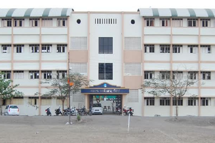 https://cache.careers360.mobi/media/colleges/social-media/media-gallery/23218/2020/3/18/Campus View of Maharashtra Mahavidyalaya Nilanga_Campus-View.png