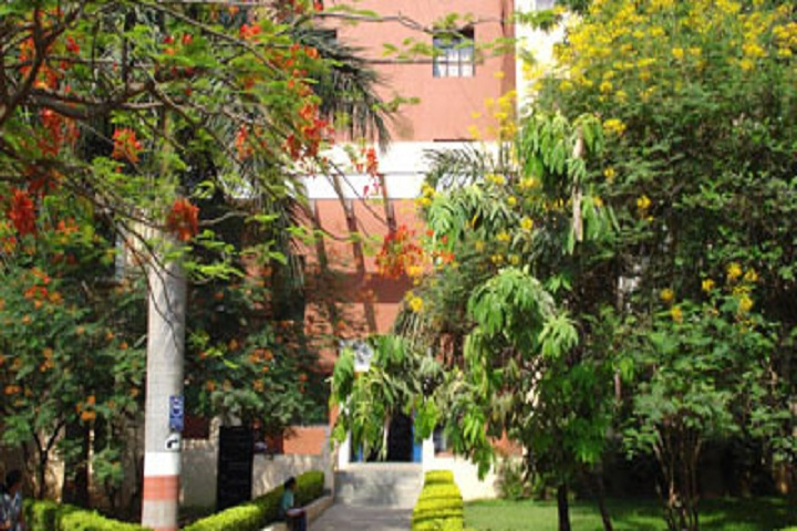 https://cache.careers360.mobi/media/colleges/social-media/media-gallery/23219/2018/12/17/Campus view of KB Joshi Institute of Information Technology, Pune_Campus-view.jpg