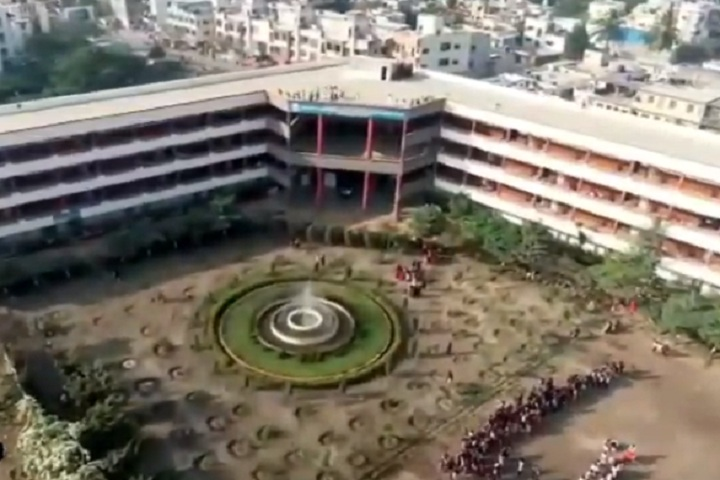https://cache.careers360.mobi/media/colleges/social-media/media-gallery/23228/2020/2/25/Campus View of Mahila Vikas Sansthas New Arts Commerce and Science College Wardha_Campus-View.jpg