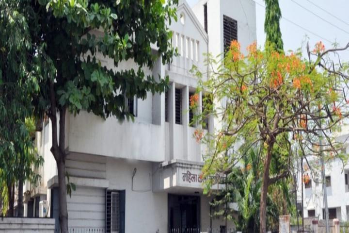 https://cache.careers360.mobi/media/colleges/social-media/media-gallery/23232/2018/1/22/Mauli-Vidyapeeths-Mahila-Kala-Mahavidyalaya-Beed9.jpg