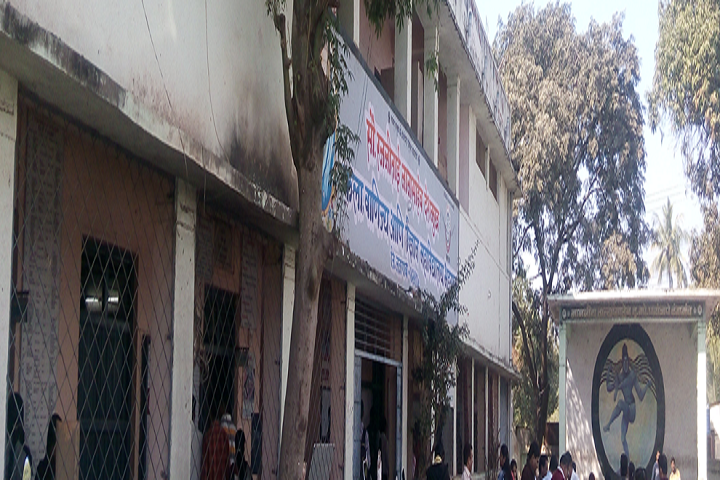 https://cache.careers360.mobi/media/colleges/social-media/media-gallery/23248/2019/6/18/Campus View of Sau Rajnitai Nanasaheb Deshmukh Arts Commerce and Science College Bhadgaon_Campus-View.png