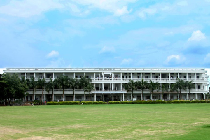 https://cache.careers360.mobi/media/colleges/social-media/media-gallery/23259/2019/6/20/Campus View of RC Patel Arts Commerce and Science College Shirpur_Campus-View.jpg