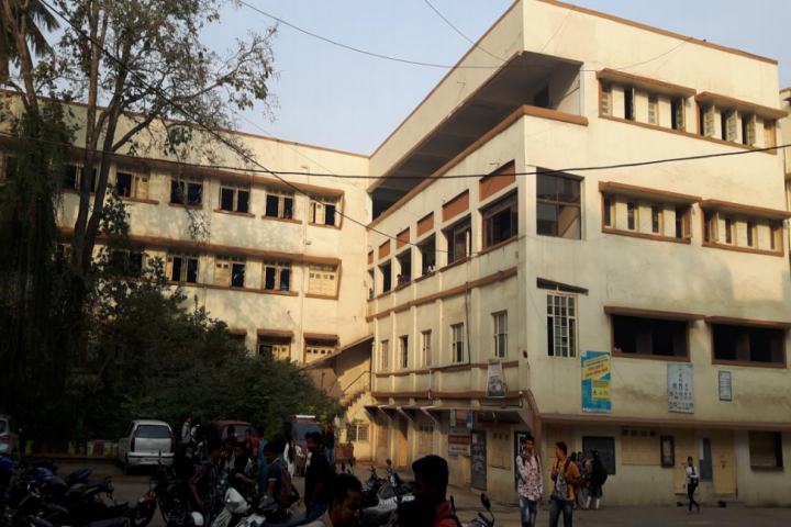 https://cache.careers360.mobi/media/colleges/social-media/media-gallery/23288/2019/1/10/Campus view of Seva Sadans RK Talreja College of Arts Science and Commerce Ulhasnagar_Campus-view.png