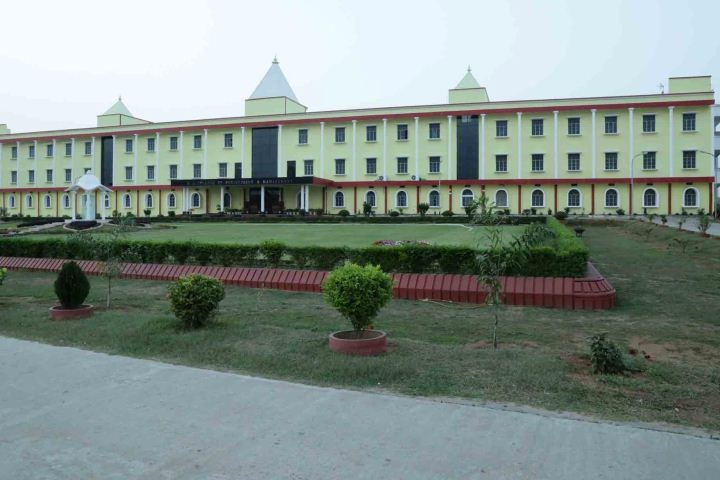 https://cache.careers360.mobi/media/colleges/social-media/media-gallery/2329/2018/10/9/Campus View of KK College of Engineering and Management Dhanbad_Campus-View.jpg