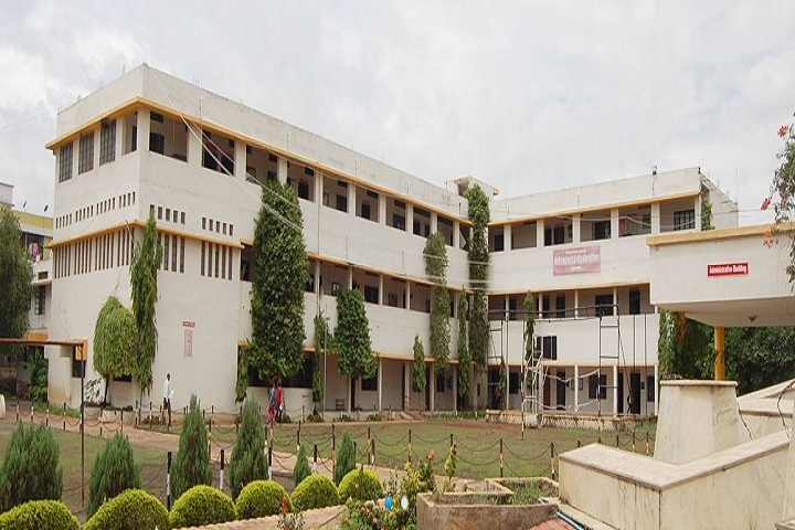 https://cache.careers360.mobi/media/colleges/social-media/media-gallery/23303/2019/6/13/Campus view of Smt Padambai Kapurchandji Kotecha Mahila Mahavidyalaya Bhusawal_Campus-view.jpg