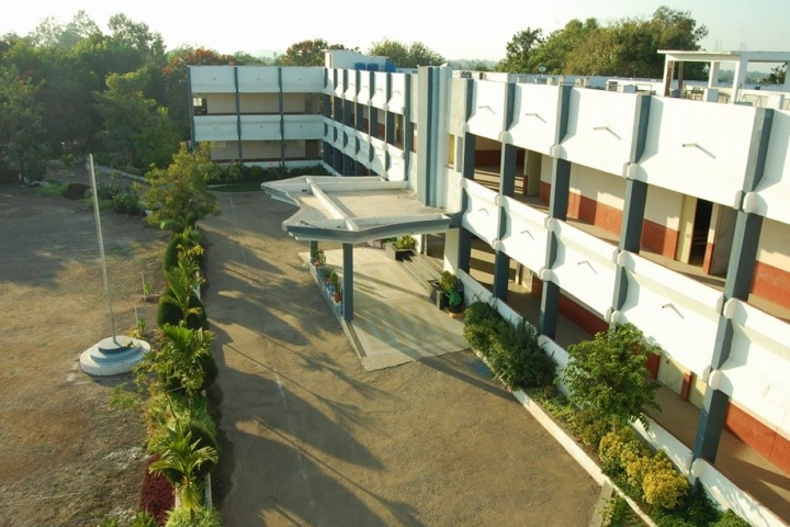 https://cache.careers360.mobi/media/colleges/social-media/media-gallery/23306/2019/6/18/College Building View of Shri Shivaji Shikshan Prasarak Mandals Arts Science and Commerce College Rahuri_Campus-View.jpg