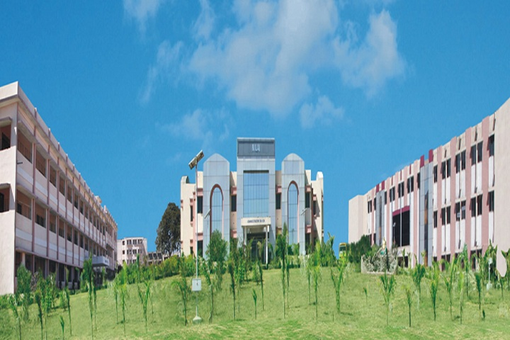 https://cache.careers360.mobi/media/colleges/social-media/media-gallery/2332/2020/11/5/Campus View  of Nilai Institute of Technology Ranchi_Campus-View.jpg