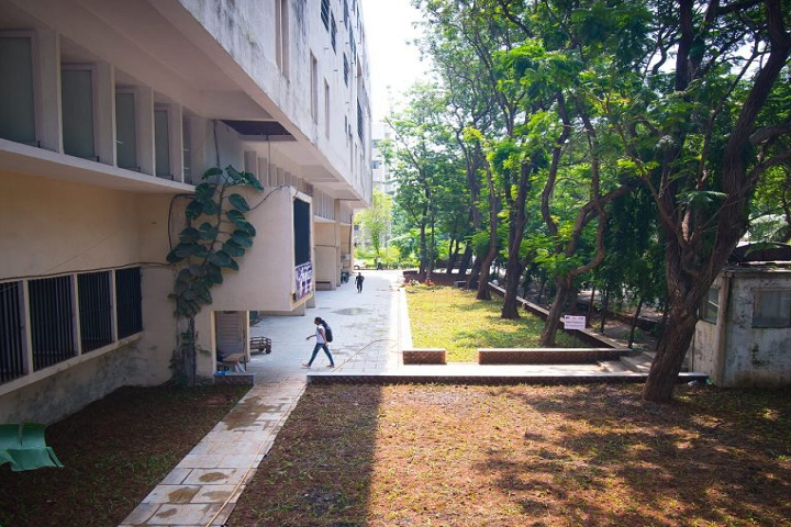 https://cache.careers360.mobi/media/colleges/social-media/media-gallery/23326/2020/6/16/Campus View of Sir Vithaldas Thackersey College of Home Science Santacruz_Campus-View.png