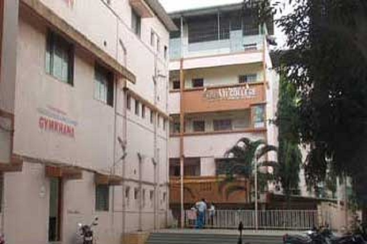 https://cache.careers360.mobi/media/colleges/social-media/media-gallery/23333/2019/1/10/Campus view of Pragati College of Arts and Commerce Dombivli_Campus-view.jpg