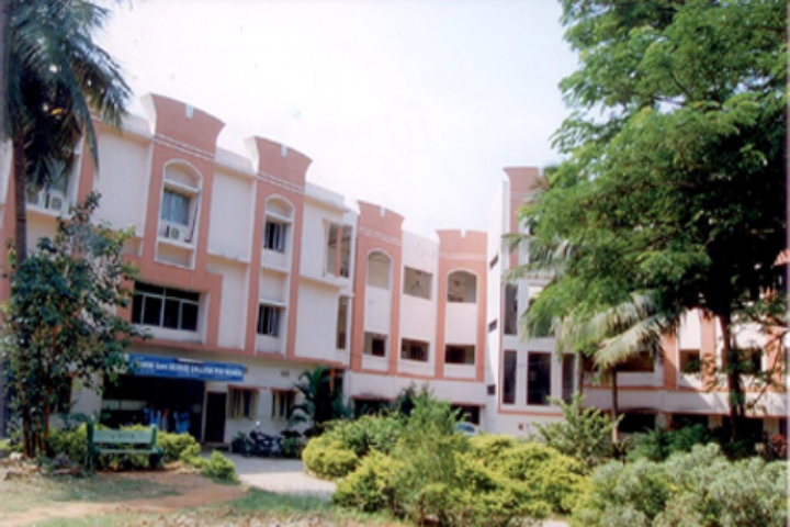 https://cache.careers360.mobi/media/colleges/social-media/media-gallery/23334/2019/1/10/Campus view of Smt Laxmibai Radhakisan Toshniwal College of Commerce Akola_Campus-view.png