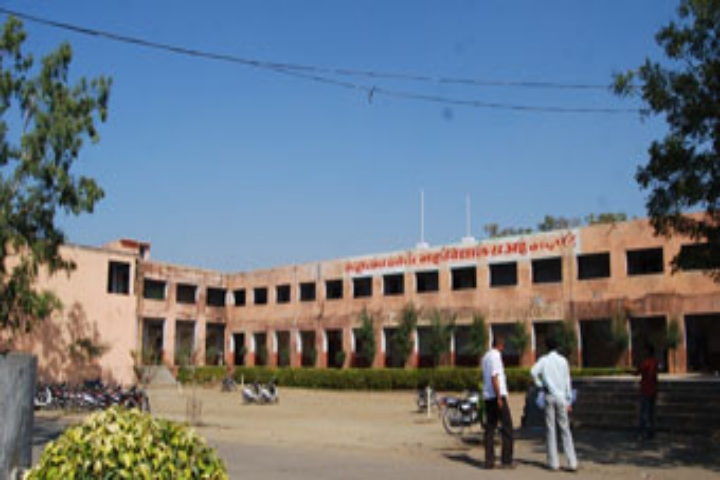 https://cache.careers360.mobi/media/colleges/social-media/media-gallery/23343/2018/12/20/College Building View of Mahatma Gandhi Mahavidyalaya Ahmedpur_Campus-View.jpg