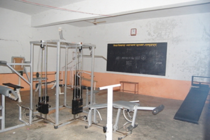 https://cache.careers360.mobi/media/colleges/social-media/media-gallery/23346/2018/1/24/Vidya-Vikas-Arts-Commerce-and-Science-College-Samudrapur1.jpg