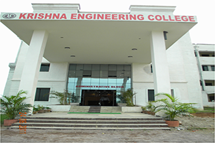 https://cache.careers360.mobi/media/colleges/social-media/media-gallery/2335/2018/9/26/Campusview of Krishna Engineering College Bhilai_Campus-view.png