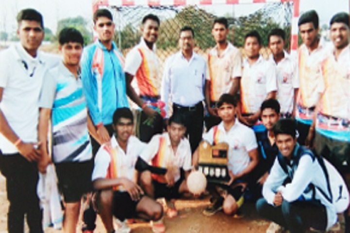 https://cache.careers360.mobi/media/colleges/social-media/media-gallery/23353/2019/1/10/Sports of Yashwantrao Chavan Arts and Commerce College Islampur_Sports.jpg