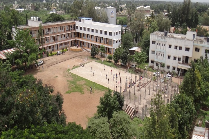 https://cache.careers360.mobi/media/colleges/social-media/media-gallery/23356/2018/12/21/College Building View of Miraj Mahavidyalaya Miraj_Campus-View.png