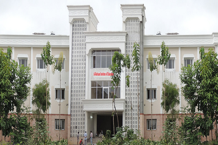 https://cache.careers360.mobi/media/colleges/social-media/media-gallery/23359/2018/10/9/College Adminitrative Building View of Al-Barkaat Institute of Education Aligarh_Campus View.png
