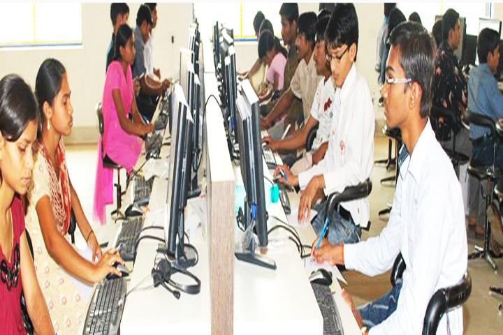 https://cache.careers360.mobi/media/colleges/social-media/media-gallery/2336/2016/8/29/2953-Central-Institute-of-Technology-Raipur-(13).JPG