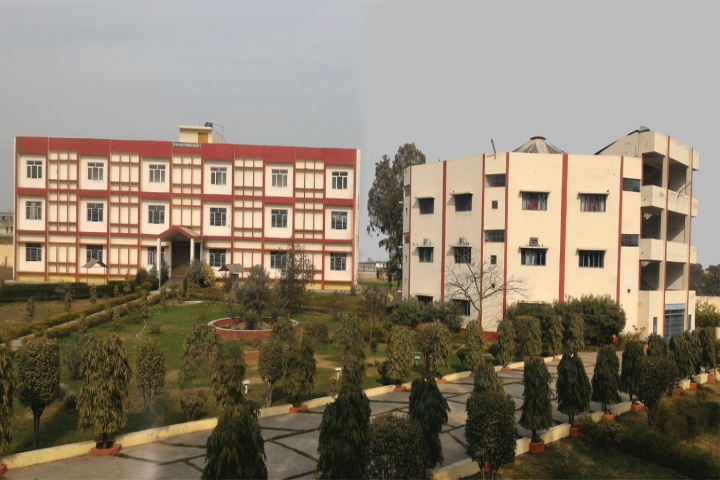 https://cache.careers360.mobi/media/colleges/social-media/media-gallery/23360/2019/1/4/Campus-View of Aligarh College of Education Aligarh_Campus-View.jpg