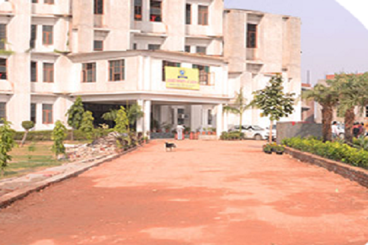 https://cache.careers360.mobi/media/colleges/social-media/media-gallery/23364/2019/6/26/Campus View Of Janhit Institute of Education Ghaziabad_Campus-View.png