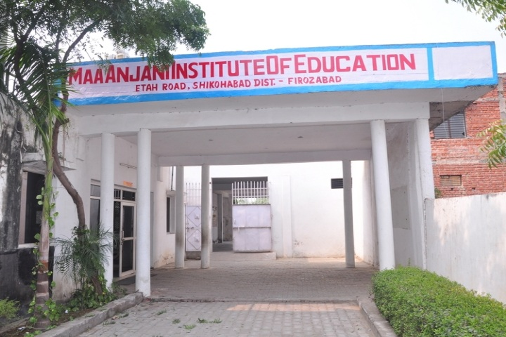 https://cache.careers360.mobi/media/colleges/social-media/media-gallery/23367/2018/10/9/College Administrative Building View of Maa Anjani Institute of Education Shikohabad _Campus-View.jpg