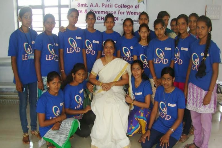 https://cache.careers360.mobi/media/colleges/social-media/media-gallery/23374/2018/11/9/Group Photo of AA Patil College of Arts and Commerce for Women Chikodi_Others.jpg