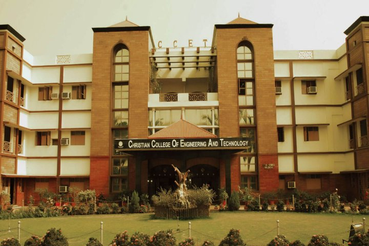 https://cache.careers360.mobi/media/colleges/social-media/media-gallery/2338/2018/10/15/Buliding of Christian College of Engineering and Technology Bhilai_Campus-View.jpg