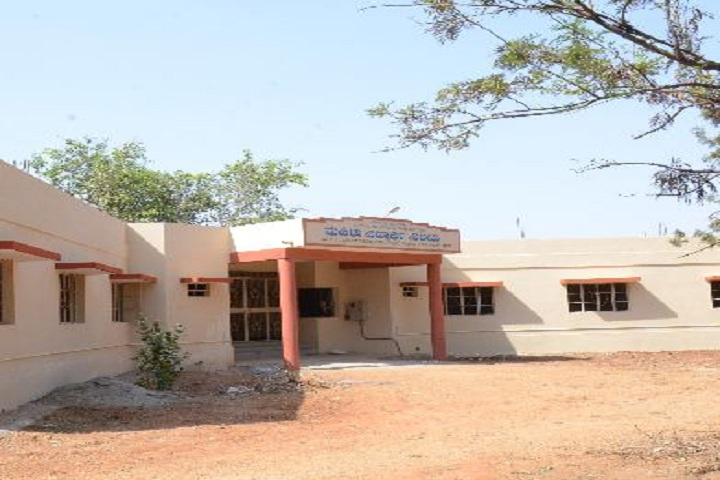 https://cache.careers360.mobi/media/colleges/social-media/media-gallery/23391/2019/7/19/Campus View of Sri Jagadguru Murugharajendra College of Arts Science and Commerce Chandravalli_Campus-View.jpg