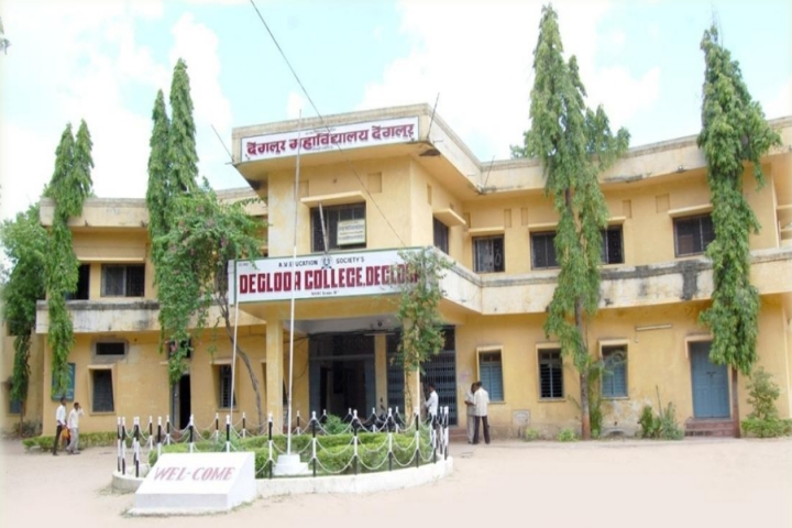 https://cache.careers360.mobi/media/colleges/social-media/media-gallery/23397/2018/12/21/Campus View of Degloor College Degloor_Campus-View.jpg