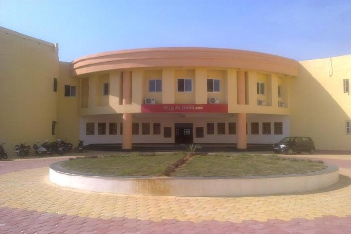 https://cache.careers360.mobi/media/colleges/social-media/media-gallery/2340/2019/3/2/Campus view of Institute of Technology Korba_Campus-view.jpg