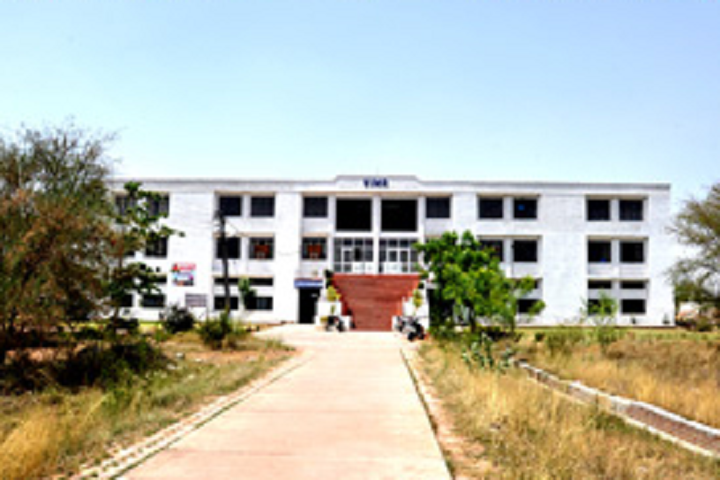 https://cache.careers360.mobi/media/colleges/social-media/media-gallery/2341/2019/1/12/Campus View of Vindhya Institute of Technology and Science Raipur_Campus View.png
