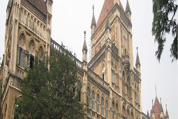 https://cache.careers360.mobi/media/colleges/social-media/media-gallery/23413/2019/6/26/Campus View of Government of Maharashtras Elphinstone College Mumbai_Campus-View.jpg