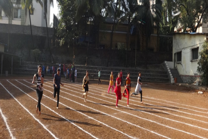 https://cache.careers360.mobi/media/colleges/social-media/media-gallery/23415/2018/10/10/Sports Facility of Guru Nanak College of Education and Research Mumbai_Sports.jpg