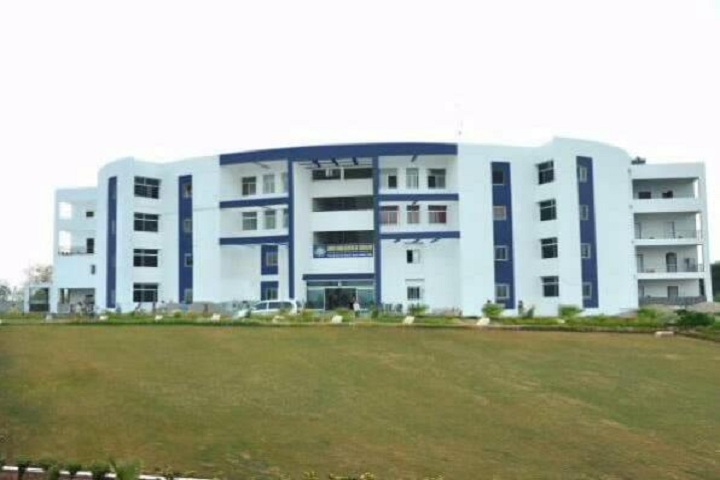 https://cache.careers360.mobi/media/colleges/social-media/media-gallery/2342/2019/3/4/Campus view of Lakhmi Chand Institute of Technology Bilaspur_Campus-view.jpg