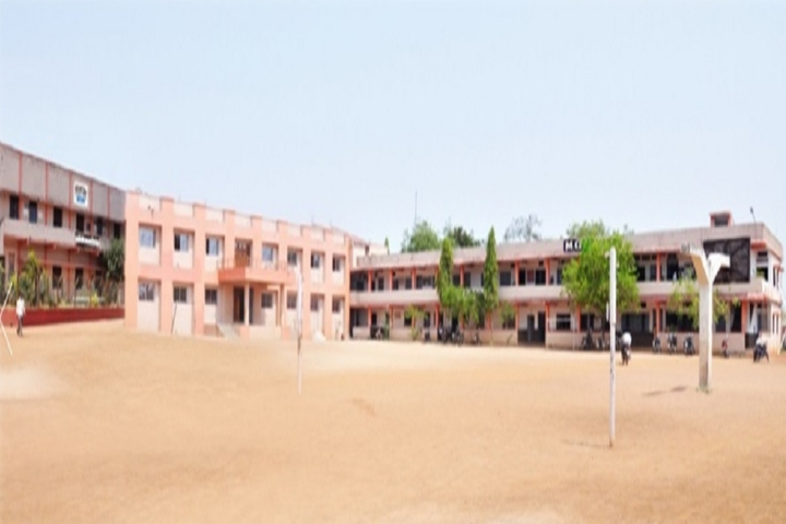https://cache.careers360.mobi/media/colleges/social-media/media-gallery/23432/2018/11/29/Campus view of Mahatma Gandhi Arts Science and Late Nassrudinbhai Panjavani Commerce College Armori_Campus-view.jpg
