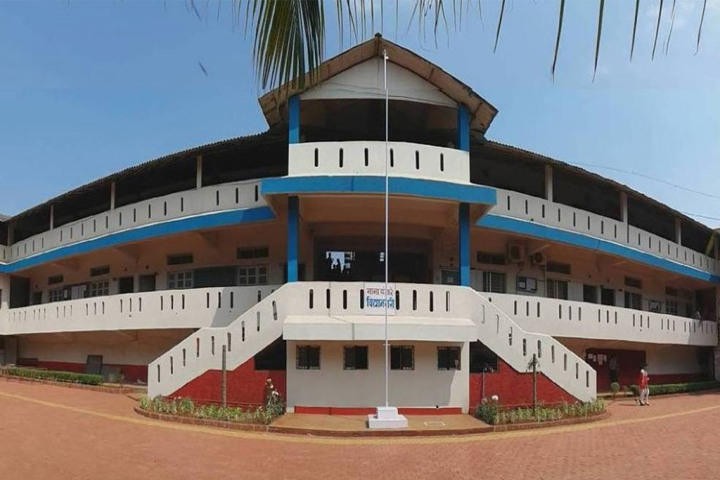 https://cache.careers360.mobi/media/colleges/social-media/media-gallery/23441/2019/7/19/College View of Nana Vanjare Vidya Nagari New Education Societys Arts Commerce and Science College Ratnagiri_Campus-View.jpg