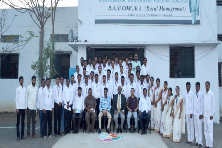 https://cache.careers360.mobi/media/colleges/social-media/media-gallery/23449/2018/11/17/Group Photo of Punyashlok Ahilyadevi Holkar Mahavidyalaya Ranisawargaon_Others.jpg