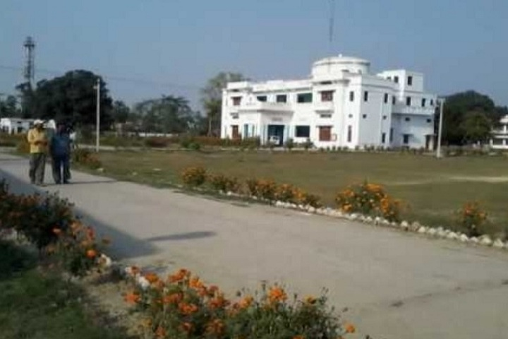 https://cache.careers360.mobi/media/colleges/social-media/media-gallery/2345/2020/9/23/Campus view of Darbhanga College of Engineering Darbhanga_Campus-View_1.jpg