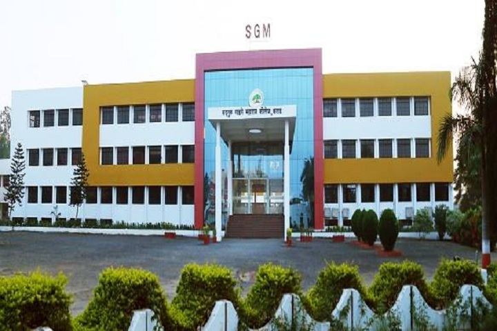 https://cache.careers360.mobi/media/colleges/social-media/media-gallery/23451/2018/12/22/Campus View of Rayat Shikshan Sansthas Sadguru Gadage Maharaj College Karad_Campus-View.jpg