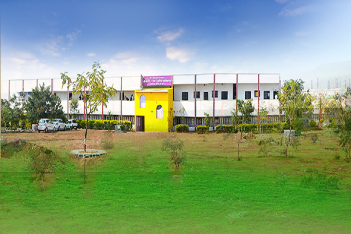 https://cache.careers360.mobi/media/colleges/social-media/media-gallery/23470/2018/11/14/College Adminitrative Building View of Shri Padmamani Jain Arts and Commerce College Pabal_Campus View.png