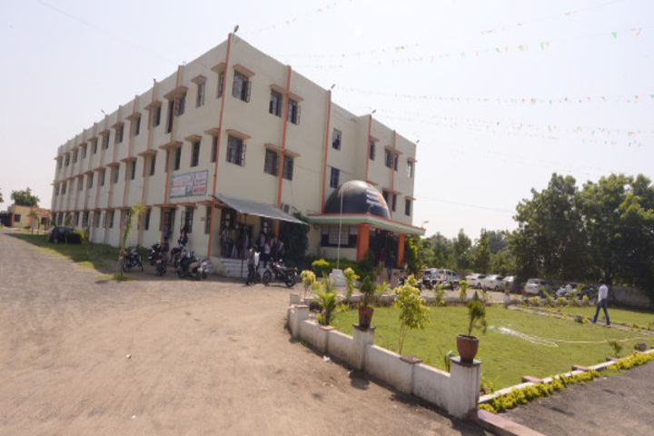 https://cache.careers360.mobi/media/colleges/social-media/media-gallery/23477/2018/11/15/College Adminitrative Building View of Sant Gadge Maharaj Mahavidyalaya Nagpur_Campus View.jpg