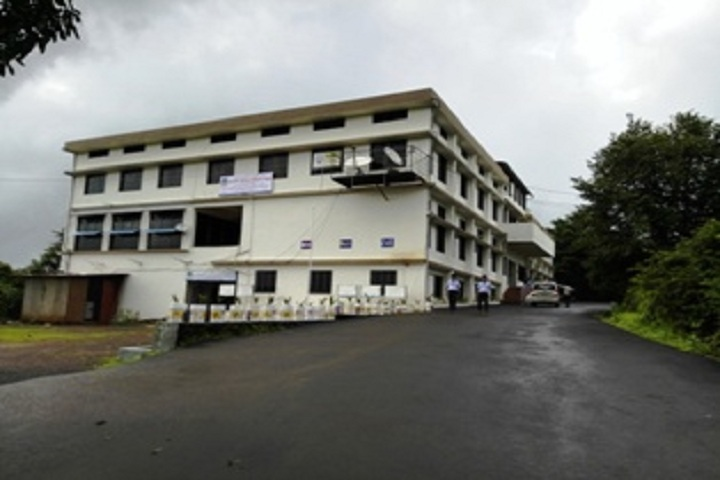 https://cache.careers360.mobi/media/colleges/social-media/media-gallery/23482/2020/3/21/Campus View of Dnyandeep College of Science and Commerce Khed_Campus-View.jpg