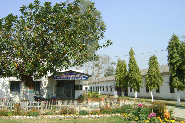 https://cache.careers360.mobi/media/colleges/social-media/media-gallery/2350/2019/1/7/Campus View of Womens Institute of Technology Darbhanga_Campus-View.jpg