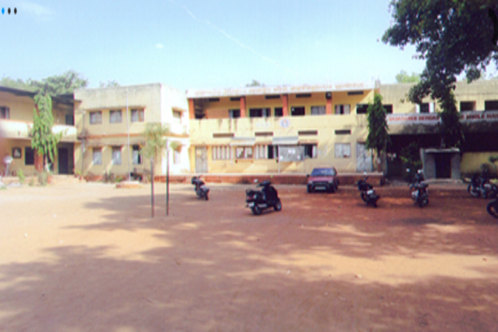 https://cache.careers360.mobi/media/colleges/social-media/media-gallery/23503/2018/11/21/College Adminitrative Building View of Dadasaheb Devidas Namdev Bhole College Bhusawal_Campus View.png
