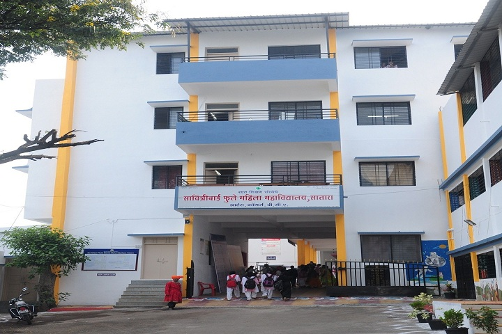 https://cache.careers360.mobi/media/colleges/social-media/media-gallery/23526/2018/12/25/College Building View of Savitribai Phule Mahila Mahavidyalaya Satara_Campus-View.jpg