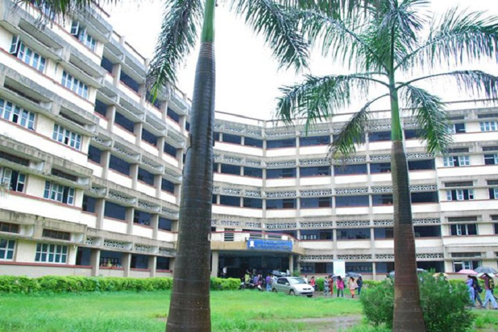 https://cache.careers360.mobi/media/colleges/social-media/media-gallery/23533/2019/1/11/College Building View of Shankar Narayan College of Arts and Commerce Bhayandar_Campus-View.jpg