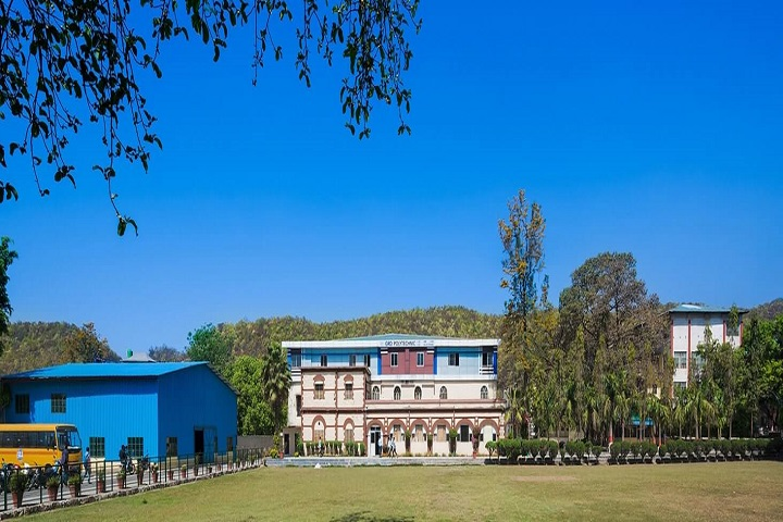 https://cache.careers360.mobi/media/colleges/social-media/media-gallery/2354/2020/12/16/Campus View of GRD Institute of Management and Technology Dehradun_Campus-View.jpg