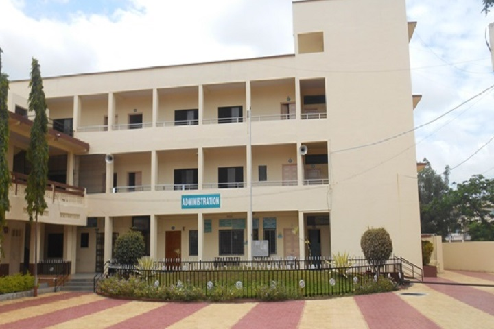 https://cache.careers360.mobi/media/colleges/social-media/media-gallery/23540/2019/1/12/College Building View of Dada Patil Mahavidyalaya Karjat_Campus-View.jpg