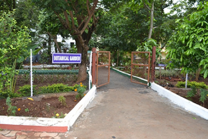 https://cache.careers360.mobi/media/colleges/social-media/media-gallery/23541/2020/3/12/Botanical Garden of Rajarshi Chhatrapati Shahu College Kolhapur_Others.jpg